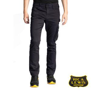 pantalone-da-lavoro-rica-lewis-job-c-grigio-scuro