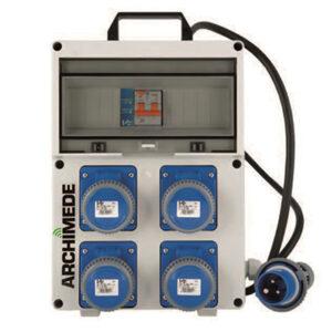 quadro-elettrico-portatile-archimede