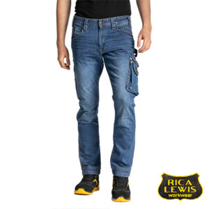 rica-lewis-workwear-jeans-job--stone-washed