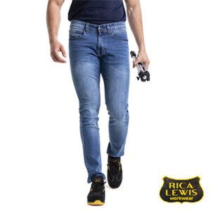 rica-lewis-workwear-jeans-work-1-super-stone-washed