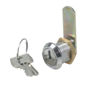 serratura-a-cilindro-ibfm-150
