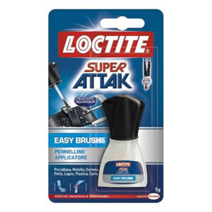 super-attack-easy-brush-ferramenta