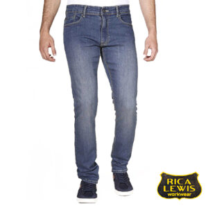 work-3-rica-lewis-jeans-lavoro