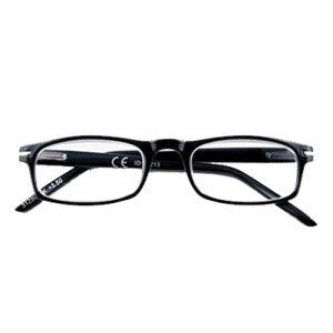 zb6blk1-occhiali-da-lettura-zippo-nero-+3.50
