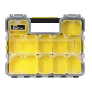 1-97-517-valigetta-stanley-pro-fatmax--