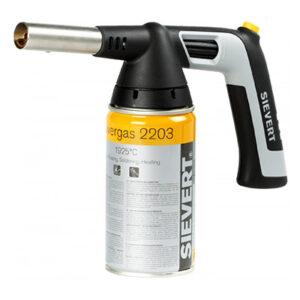 228201-sievert-impugnatura-handyjet