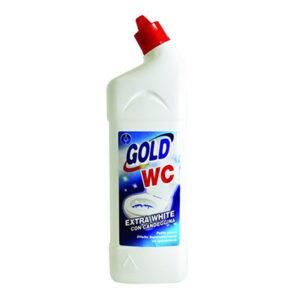 3350210-gold-wc-disincrostante