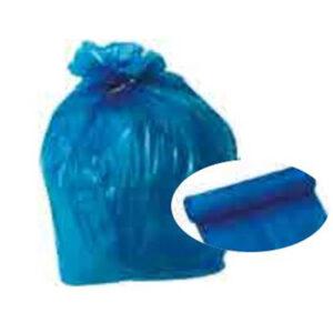 44spaz-sacchi-immondizia-azzurri