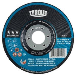 5270-TYROLIT-PREMIUM