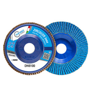 DN9100.324-fervi-disco-lamellare-zirconio.ceramic