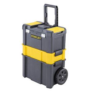STST1-80151-stanley-valigetta-trasporto
