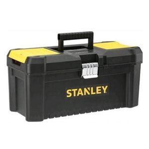 STST175518-STANLEY