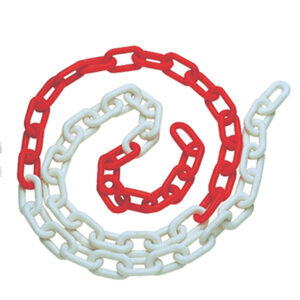 catena-plastica-bianca-rossa-