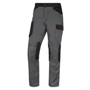 m2pa3-delta-plus-pantalone-cargo-lavoro