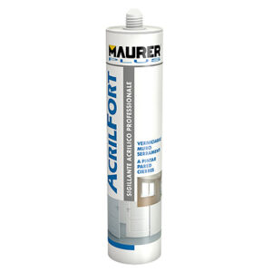 maurer-acrilfort-silicone-sigillante-81254