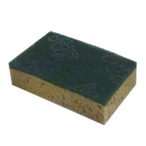 spugna-gialla-verde-3-strati-3m