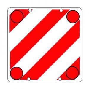 5450510-cartello-carichi-sporgenti-