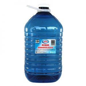 Acqua-Demineralizzata-Lt-5-AMACAS