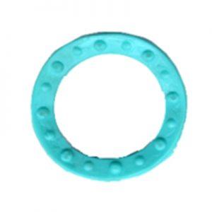 anello-tondo-pvc-per-chiavi