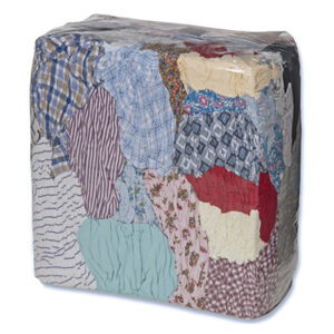 pezzame-cotone-chiaro-10-kg