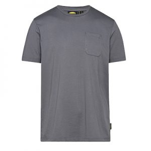 t-shirt-diadora-taschino--