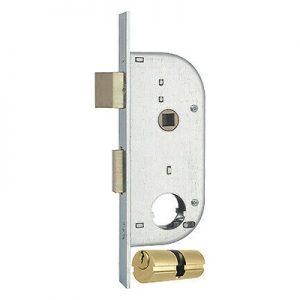 149-serratura-infilare-per-cancelli-2-mandate