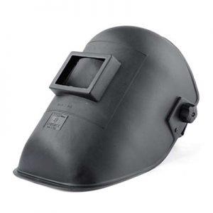 MSC000211-schermo-a-casco-plp-socit