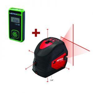 metrica-61360-autolivella-laser-bravo-+-5-punti-+-laser-omaggio-