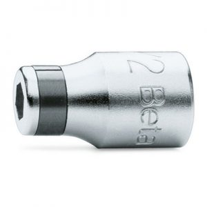 beta-895-bussola