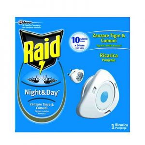 raid-night-&-day-anti-zanzare