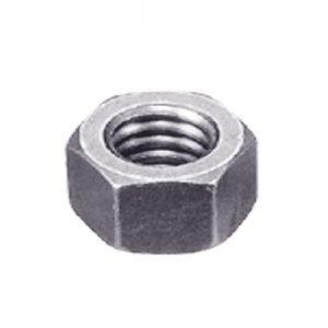 uni-5588-dado-esagonale-INOX-A2-classe-6